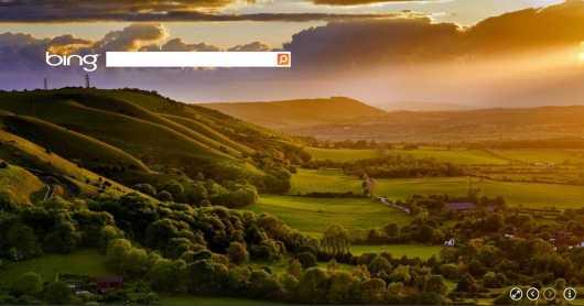 Anglia_bing